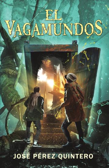 vagamundos.png